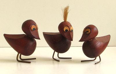 3teakscandinavianbirds_1