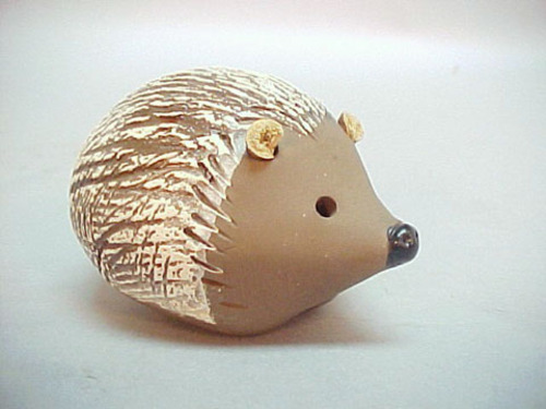 Scandinavian_hedgehog_1
