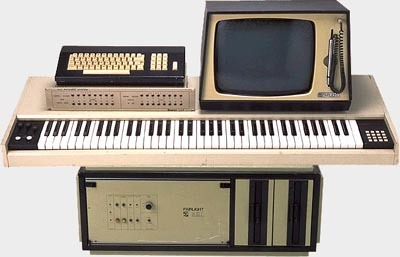Fairlight_cmi_all