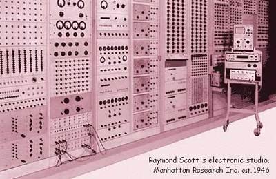 Raymond_scott_wallofsound1946
