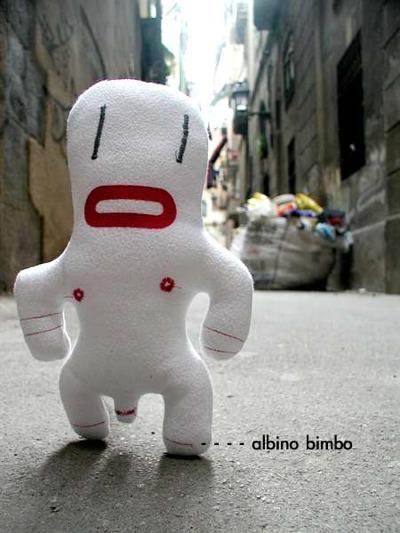 _bimbos_modelle_12albino