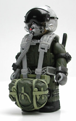 Halokoobo_hottoys